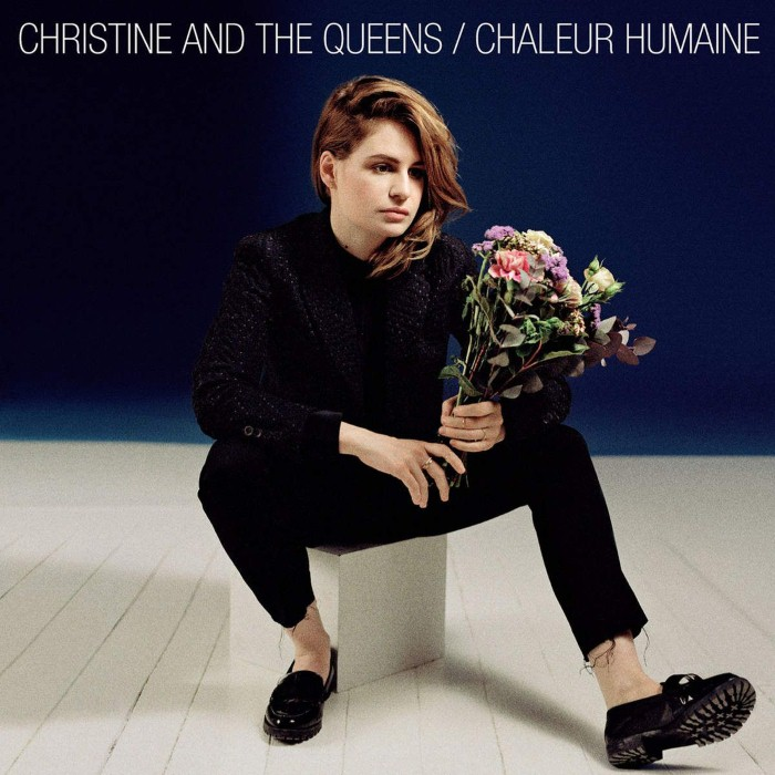 Christine and the Queens - Christine and the Queens
