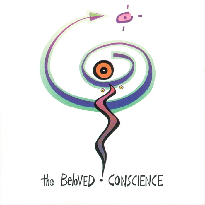 The Beloved - Conscience