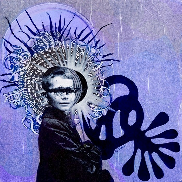 The Brian Jonestown Massacre - Revelation