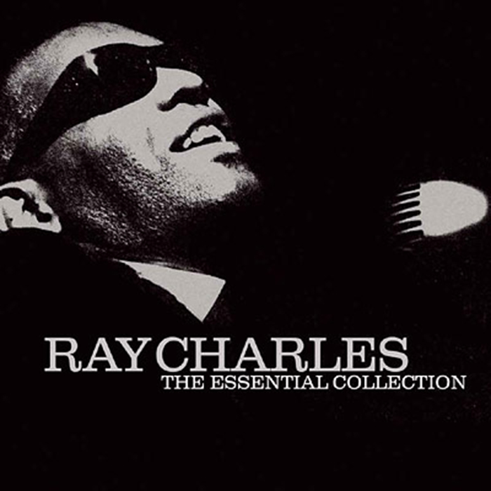 Ray Charles - Ray Charles - The Collection
